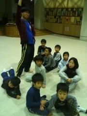 20111022-201211.jpg