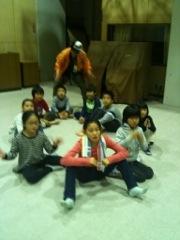 20111022-201231.jpg