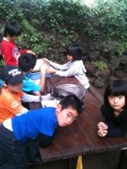 20111024-104243.jpg