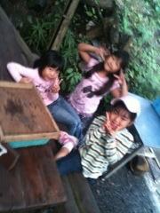20111024-104249.jpg