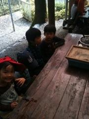 20111024-104255.jpg