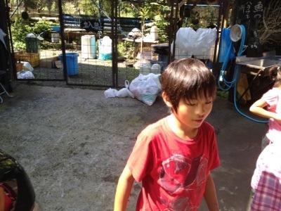 20120727-093401.jpg