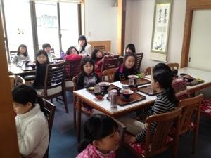 20121231-010443.jpg