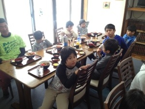 20121231-010449.jpg