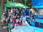 2012haruwakuwaku0044