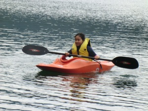 canoe YOUTH0062