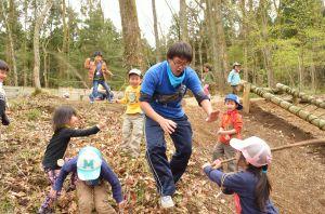 2015chibi-blog_15