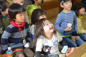 2015chibi-blog_22
