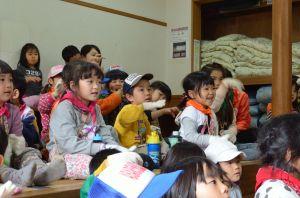 2015chibi-blog_23