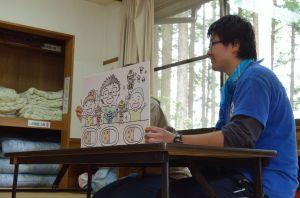 2015chibi-blog_24