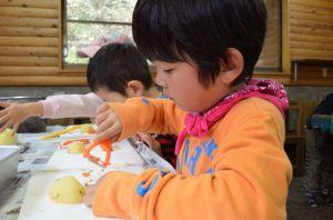 2015chibi-blog_26