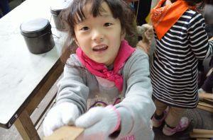 2015chibi-blog_30