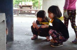 2015chibi-blog_32