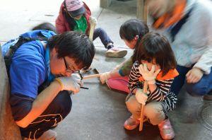 2015chibi-blog_34