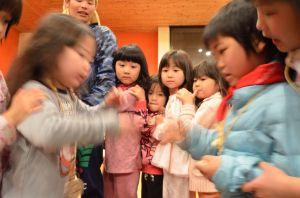 2015chibi-blog_41