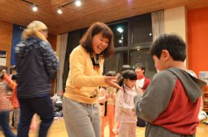 2015chibi-blog_42