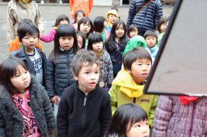 2015chibi-blog_48