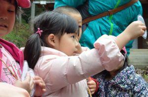 2015chibi-blog_51