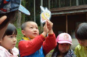 2015chibi-blog_52