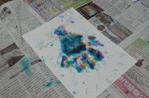 2015chibi-blog_59