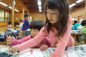 2015chibi-blog_63