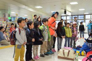 2015chibi-blog_64