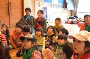 2015haruchibi_145