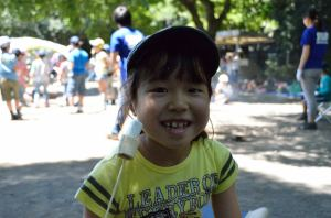 2015boken-blog_13