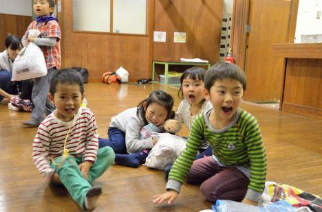 2015chibi-blog_27