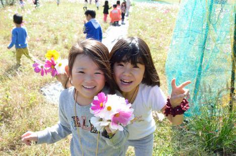2015chibi-blog_38