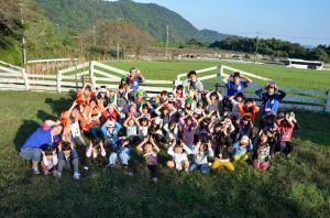 2015chibi-blog_46