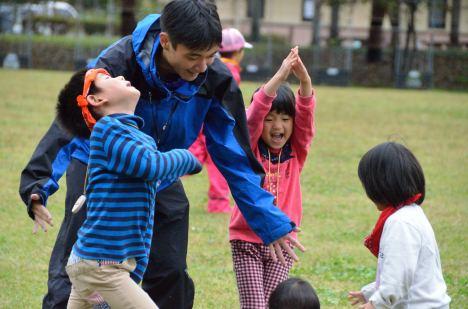 2015chibi-blog_5