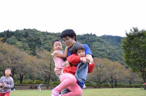 2015chibi-blog_7