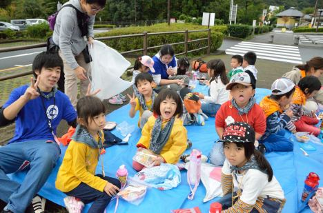2015chibi-blog_8