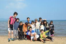 2015-konan-2_460