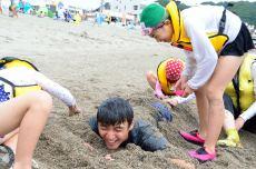 2015-umi&tsuri_527