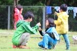 umitsuri01789