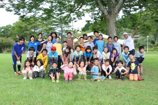 umitsuri02402