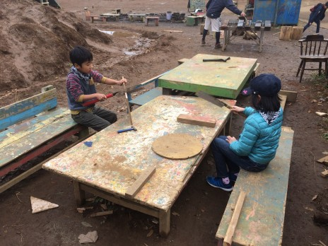 daycamp_1127_0124