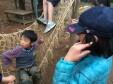 daycamp_1127_0228