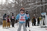 ski2016134