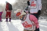ski2016135
