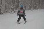 ski2016139