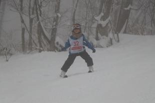 ski2016141
