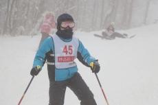 ski2016146
