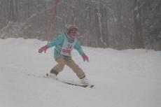 ski2016149