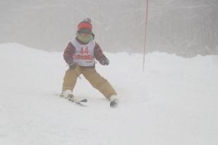 ski2016150