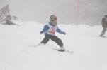 ski2016151