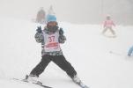 ski2016152