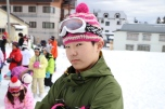 ski201637